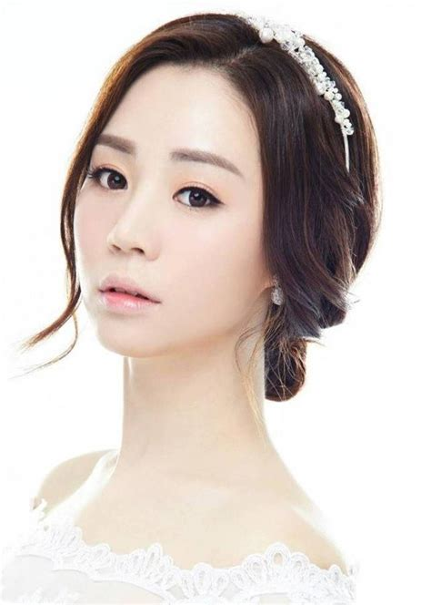korean hair style for pin korean hairstyles pictures to pin on 4798