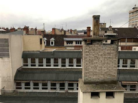 hotel avec dans la chambre dijon chambres avec vues archives grégoire delacourt