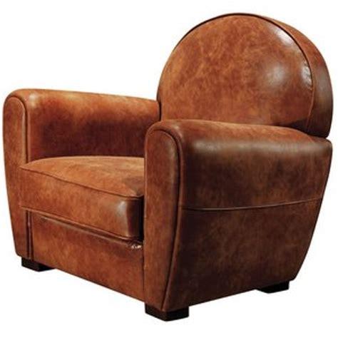 chaise pas cher conforama stunning fauteuil crapaud pas cher conforama u enfant ahurissant fauteuil acapulco de jardin