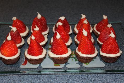 christmas penny s food blog page 2