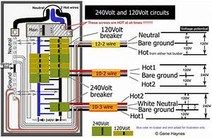 240 Volt Plug Wiring Diagram from tse2.mm.bing.net