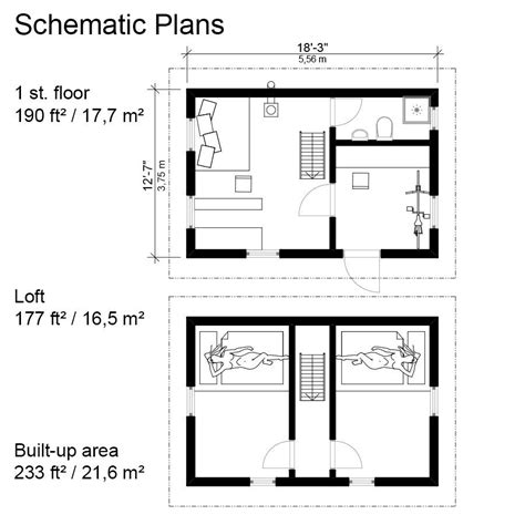 gambrel house plans small gambrel roof house plans