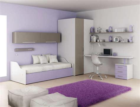 canap lit chambre ado chambre enfant avec lit canapé lit gigogne