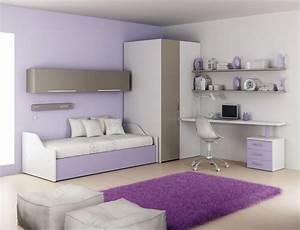 Chambre enfant avec lit canape lit gigogne moretti for Tapis bébé avec canape lit garcon