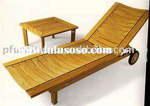 Wooden Beach Chair Plans Free Plans DIY Free Download