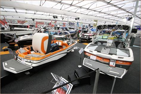 Boat Show Nsw 2017 by What To Expect From The Sydney International Boat Show