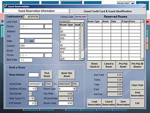 srs for hotel management system pdf full version free With srs document for point of sale system