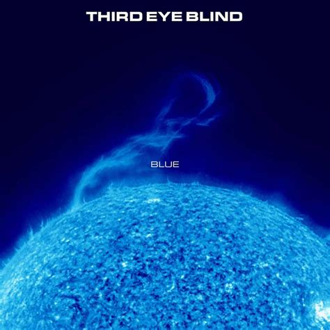 third eye blind blue hiddensongs discover the you never knew you