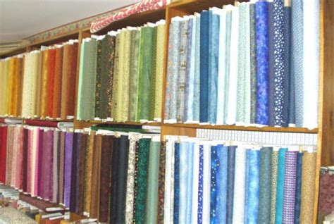 quilt fabric stores quilting fabric baffin electronics