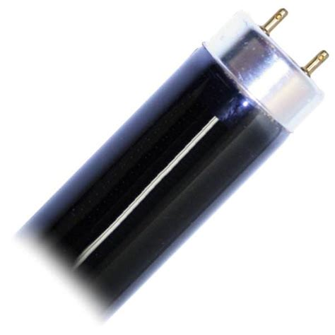 hikari 80408 blb f40t10c f40t10 blb fluorescent