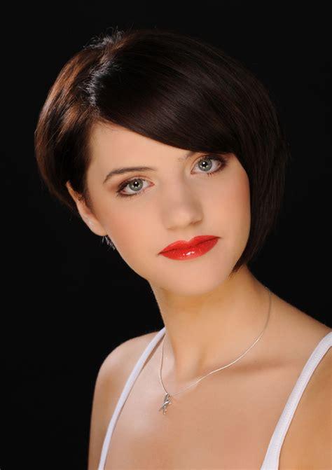 Makeover Portraiture - Portrait Appointments