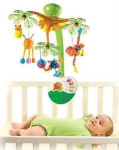 beste afbeeldingen van tiny love baby toys cribs en