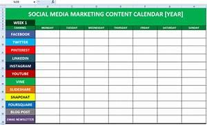 Final Project  U2013 Portion Of An Integrated Marketing  Media Communications Plan  U2013 Barbara U0026 39 S Uf Blog