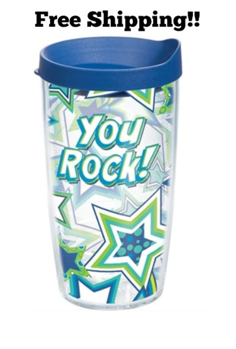 85338 Jcpenney Free Shipping No Minimum Promo Code by Tervis Tumblers Free Shipping With No Minimum Purchase