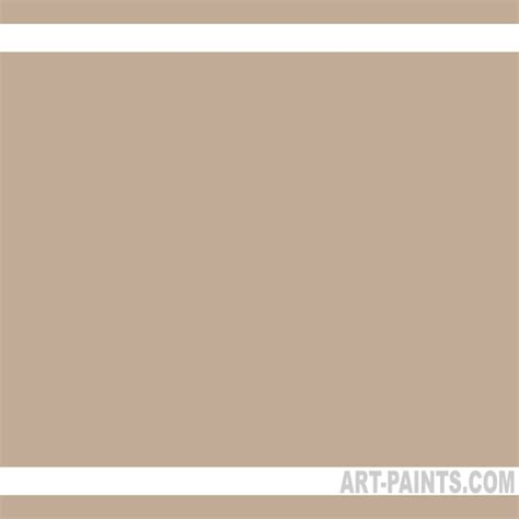 mocha translucent ceramic paints s 2 mocha paint