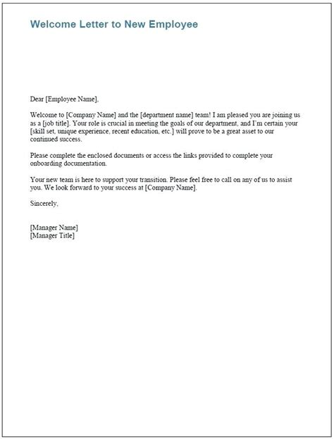 letter   customer template barrestinfo