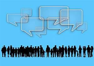 La communication non verbale en start up Blog Hub Grade