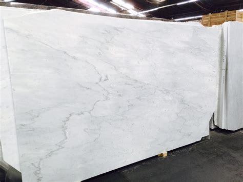 bianco carrara marble marble slabs sydney marble tiles sydney marble supplier sydney natural stone