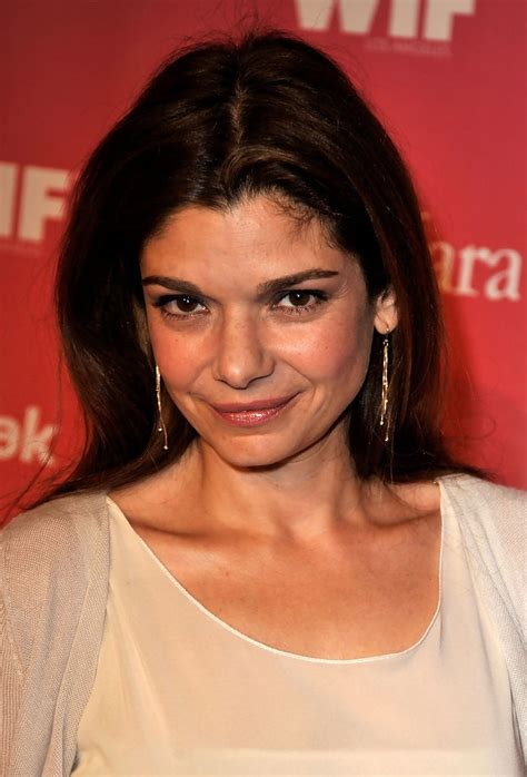 hottest pictures  laura san giacomo  show  sexy