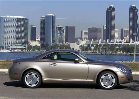 lexus coupe 2002 my perfect lexus sc430 3dtuning probably the best car