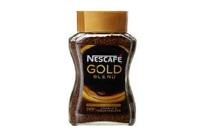 The nescafe dolce gusto genio 2 is an automatic capsule coffee machine, designed to perfectly fit your single cup, black and specialty coffee brewing needs with a small. NESCAFE Gold Instant Coffee Bottle 100gm - Chaisang