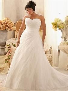 mori lee julietta plus size bridal dress 3156 With mori lee plus size wedding dresses