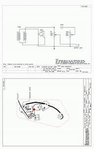 Sg Wiring Diagram