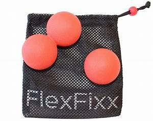 Pin On Flexfixx