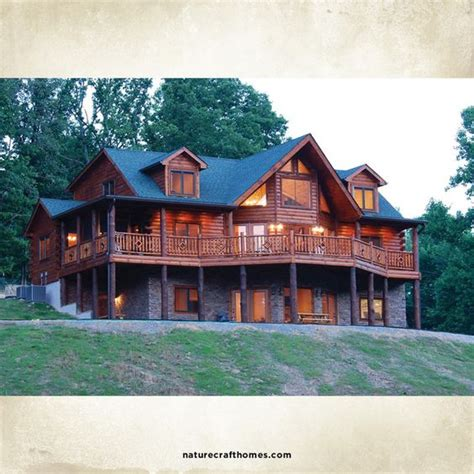 custom home plans and prices log homes logs and custom floor plans on