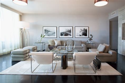 design my living room free architecture modern house design with great wooden wall also apartments eco friendly building in