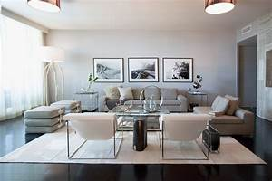Gray living room ideas pinterest modern small with excerpt for L suggs interior decorating