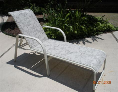 luxury wilson and fisher patio furniture reviews 78 with