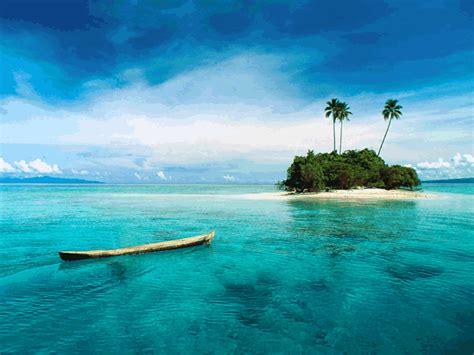 Top Wallpapers Images Beautiful Fiji