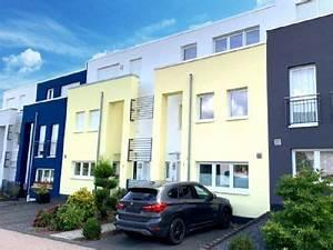 Haus In Trier Kaufen : haus kaufen in trier tarforst bei ~ Watch28wear.com Haus und Dekorationen