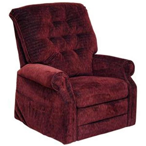 recliners buford roswell kennesaw atlanta recliners store home furniture