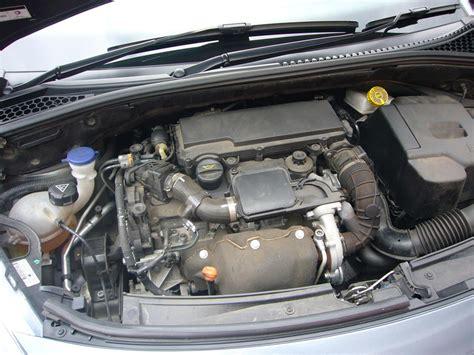 si e auto 1 come aprire cofano motore c3 lettera43 it