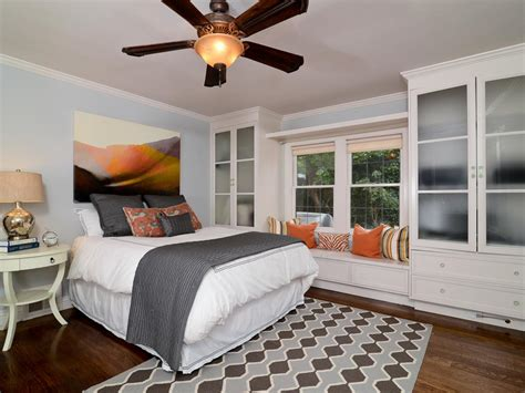 ceiling designs for small bedroom bedroom ceiling design ideas pictures options tips hgtv 18410   1405421358935