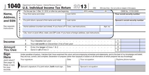 seven tax planning strategies to dodge the tax bullet marotta money