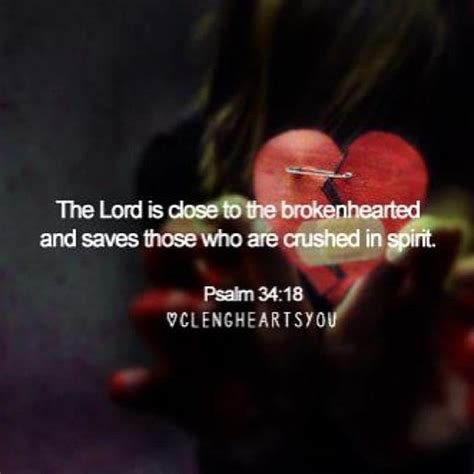 psalm  read    daily devotion today