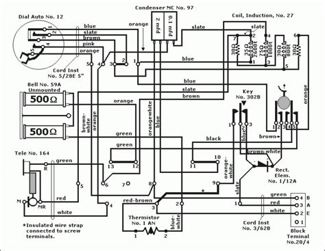 abs wiring diagram mercedes 27 wiring diagram images