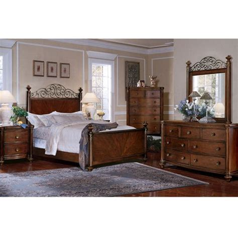 aarons furniture aarons furniture bedroom sets photos and