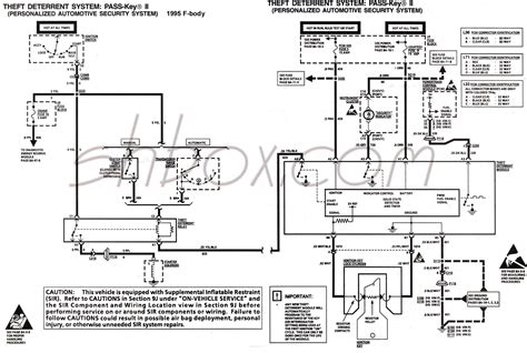 Fittin Alternator Retro Rides Here Wiring Diagram