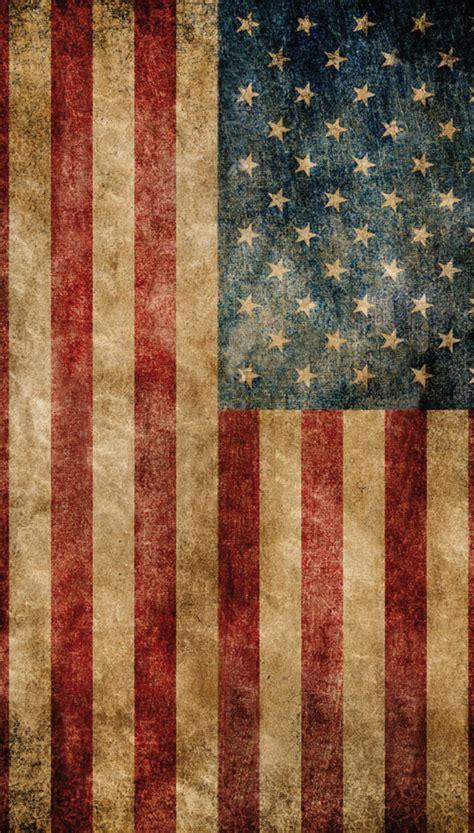 american flag iphone background american flag iphone 5 wallpaper wallpapersafari Ameri