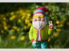 The History of Garden Gnomes Primrose Blog