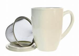 Becher Mit Deckel : shamila becher cream mit sieb und deckel jetzt online bestellen tee einfach online bestellen ~ Orissabook.com Haus und Dekorationen