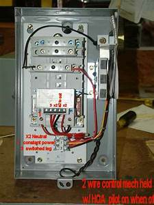 Faq Emsco  Motor Control Shop  Motor Starter Faq