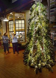 'Upcycling' for the holidays | Local News ...
