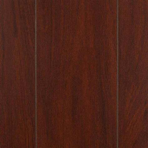 empire flooring formaldehyde globalview series chestnut empire today