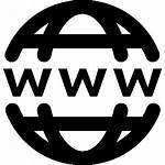 Domain Icon Symbol Network Icons Symbols Icons8