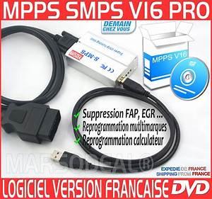Fap Moteur Essence : mpps smps v16 reprogrammation ecu cartographie moteur antid marrage fap egr automobile ~ Medecine-chirurgie-esthetiques.com Avis de Voitures
